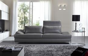 VIG Furniture VGKNK8484ITLGRY