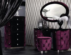 VIG Furniture AW428155