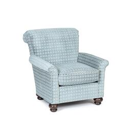 Chelsea Home Furniture 791411CRT