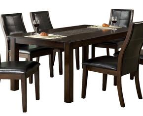 Furniture of America CM3669T