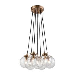 ELK Lighting 144657