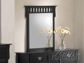 Acme Furniture 01764A