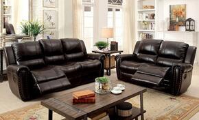 Furniture of America CM6909SL