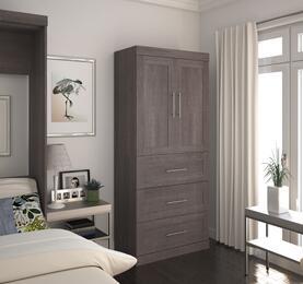 Bestar Furniture 2687847