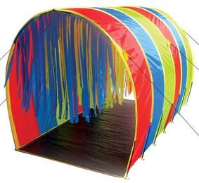 Pacific Play Tents 95100