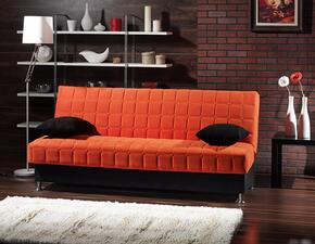 Empire Furniture USA SBRIO
