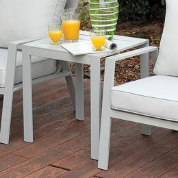 Furniture of America CMOC1765E