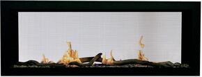 Sierra Flame EMERSON48DELUXELP