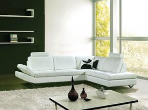 VIG Furniture VGEVSP8013