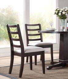 Acme Furniture 70041