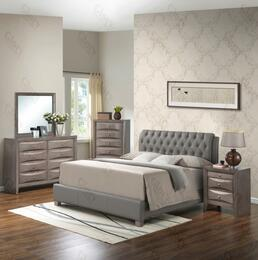 Glory Furniture G1505CQBUPDMN