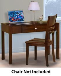 New Classic Home Furnishings 05060091