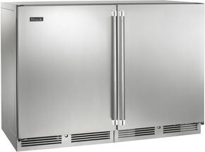 Perlick HP48WOS31L1R