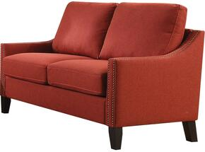 Acme Furniture 52491