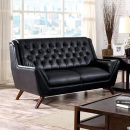 Furniture of America CM6035BKLV