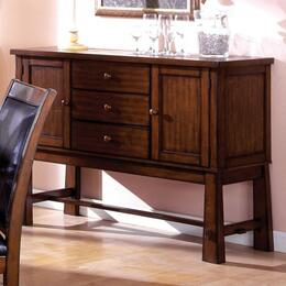 Furniture of America CM3590SV