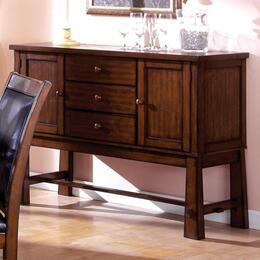 Furniture of America CM3590SV