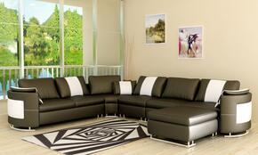 VIG Furniture VGEVSP5001
