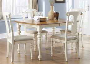 Liberty Furniture 303CD5RLS
