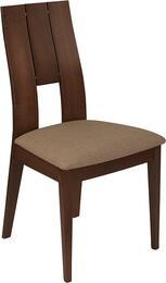 Flash Furniture ESCB3906YBHWCRGG