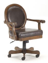 Hillsdale Furniture 6125801B