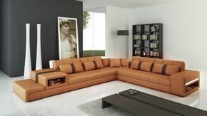VIG Furniture VGEV6141