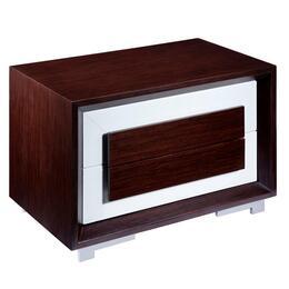 Allan Copley Designs 3120128