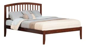 Atlantic Furniture AR8851004