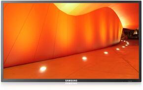 Samsung 550DX