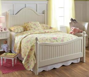 Hillsdale Furniture 1354BFR