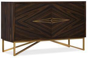 Hooker Furniture 6388547885