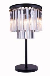 Elegant Lighting 1201TL14MBRC