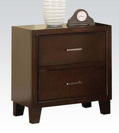 Acme Furniture 19543