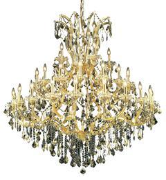 Elegant Lighting 2800G52GGTSS