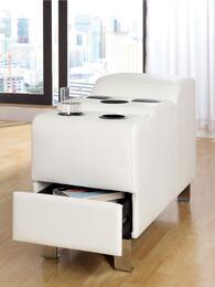 Furniture of America CM6833WHCS