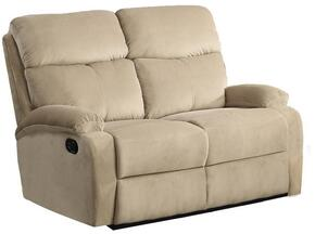 Acme Furniture 53896