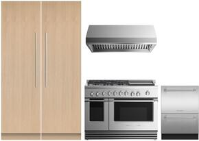 Fisher Paykel 975054