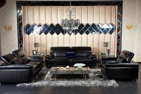 VIG Furniture VGKNK8366