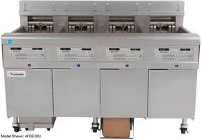 Frymaster 5FQE30U
