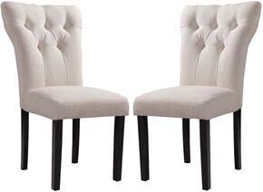 Acme Furniture 71523