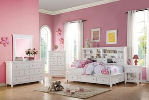 Acme Furniture 30590TSET