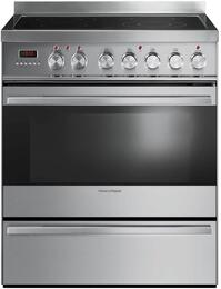 Fisher Paykel OR30SDPWSX1