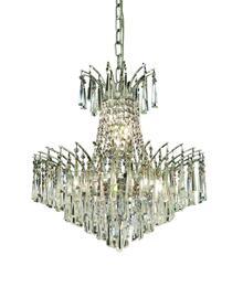 Elegant Lighting 8032D19CSA