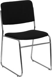 Flash Furniture XU8700CHRB30GG