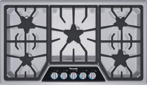 Thermador SGSX365FS