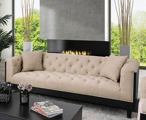 Furniture of America CM6086SF