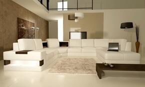 VIG Furniture VGEVSP5021