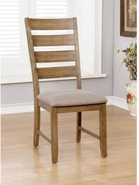 Furniture of America CM3171SC2PK