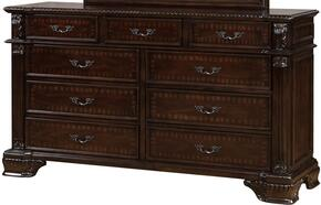 Furniture of America CM7671D