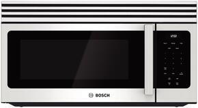 Bosch HMV3022U